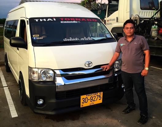 minibus 004